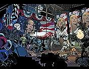 All-New X-Men (2012-2015) #17