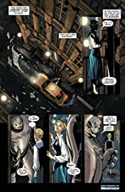 Superman/Batman #34