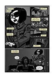 P.I. Jane #3