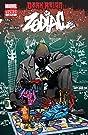 Dark Reign: Zodiac #2 (of 3)