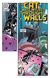 Astro City (2013-) #44