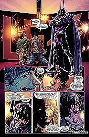 Green Lanterns (2016-) #21