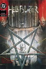 Hellblazer #12