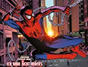 Marvel NOW! PB Spider-Man Vol. 10: Der Geist von Parker Industries