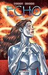 Echo Vol. 5: Trou noir