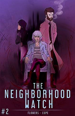 The Neighborhood Watch #2
