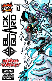 BlackGuard #3