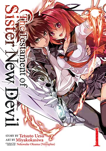 testament of sisters new devil mio nackt