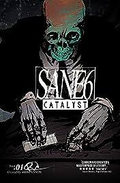 Sane6 #1