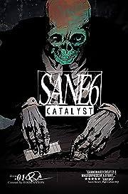 Sane6 No.1