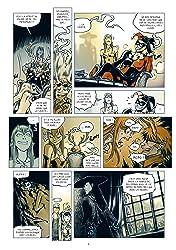 Freaks' Squeele Vol. 6: Clémentine