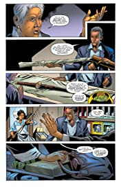 G.I. Joe: A Real American Hero #237