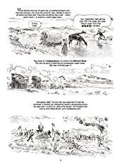 Calamity Jane: The Calamitous Life of Martha Jane Cannary, 1852–1903