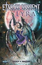 Eternal Descent: Lyra #1