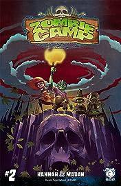 Zombie Camp #2