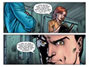 Evil Dead 2: Cradle of the Damned #2