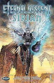 Eternal Descent: Sirian #1