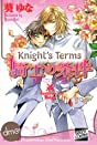 Knight's Terms: Preview