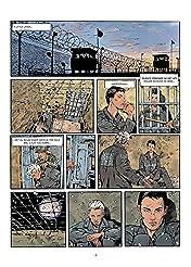 Insiders Vol. 5: Destination Gulag