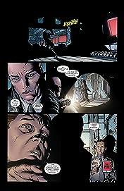 Forever Evil (2013-2014) #2 (of 7)