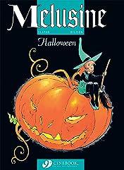 Melusine Vol. 1: Halloween