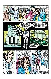 Superman (1987-2006) #46