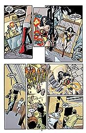 Wonder Woman (1987-2006) #177
