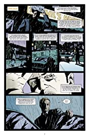 Scène de crime Vol. 1