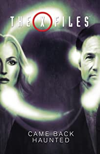 The X-Files Vol. 2: Came Back Haunted