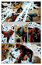 Marvel Zombies #4