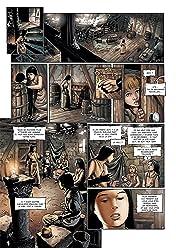 La Geste des Chevaliers Dragons Vol. 7: Revoir le Soleil