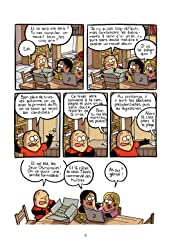 L'Actu en patates Vol. 2: Jusque-là, tout est normal