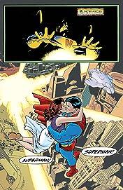 Action Comics (1938-2011) #747