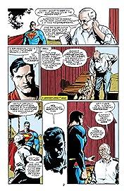 Action Comics (1938-2011) #748