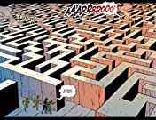 Batman '66 Meets Wonder Woman '77 (2016-2017) #6