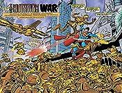 Superman (1987-2006) #137