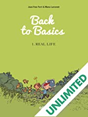 Back to Basics Vol. 1: Real life