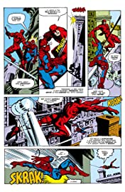 Spider-Man: Notti Oscure
