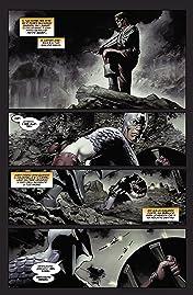 Capitan America Brubaker Collection Vol. 7: Il Peso Dei Sogni