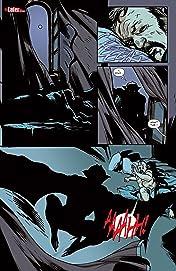 American Vampire Tome 2