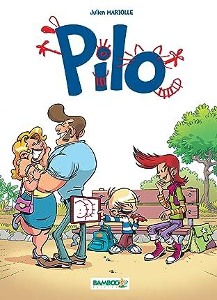 Pilo Vol. 1