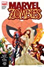 Marvel Zombies #5