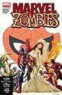 Marvel Zombies #5
