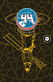 Letter 44 Tome 4
