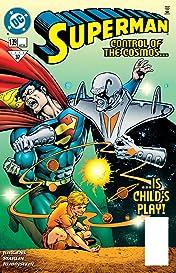 Superman (1987-2006) #139