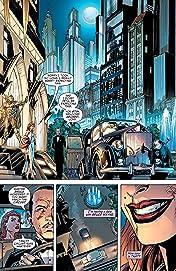 All-Star Batman and Robin, the Boy Wonder