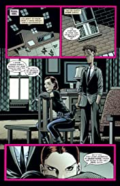 Cinderella: Fables Are Forever #4 (of 6)