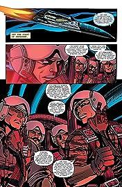 G.I. Joe: Classics Tome 19