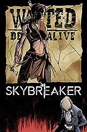 Skybreaker #4