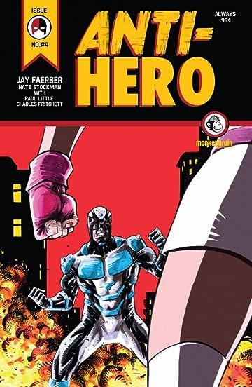 Anti-Hero #4